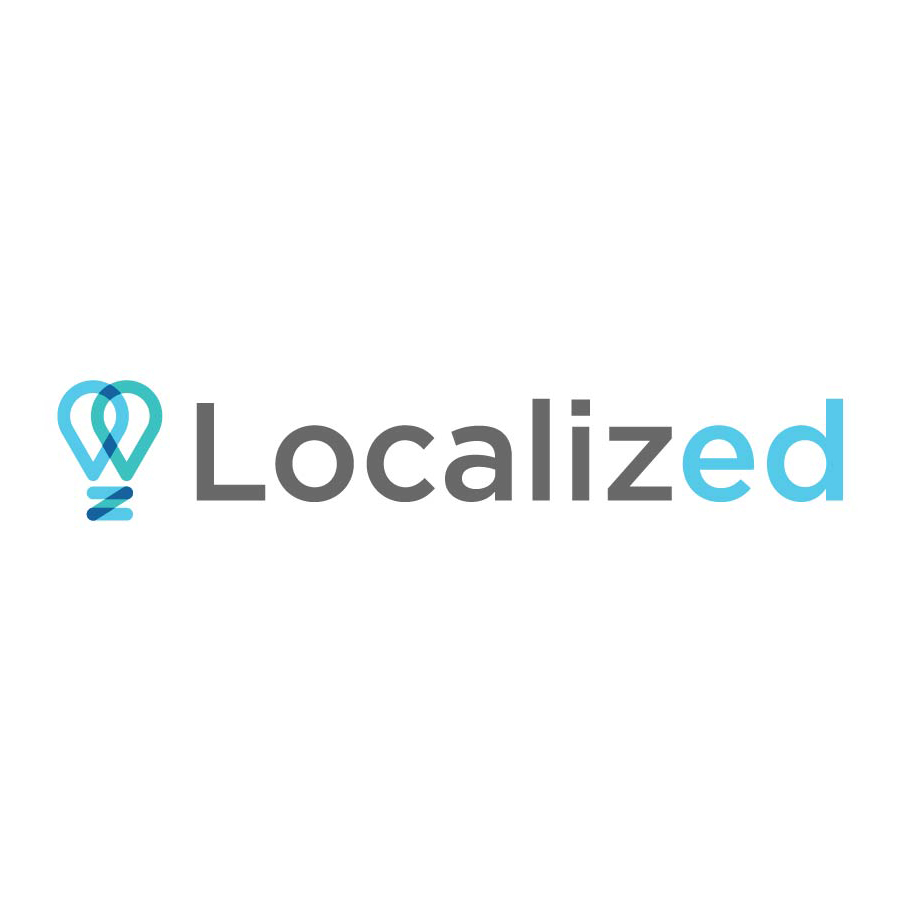 Localized logo design by logo designer Shanthony Exum Art & Design