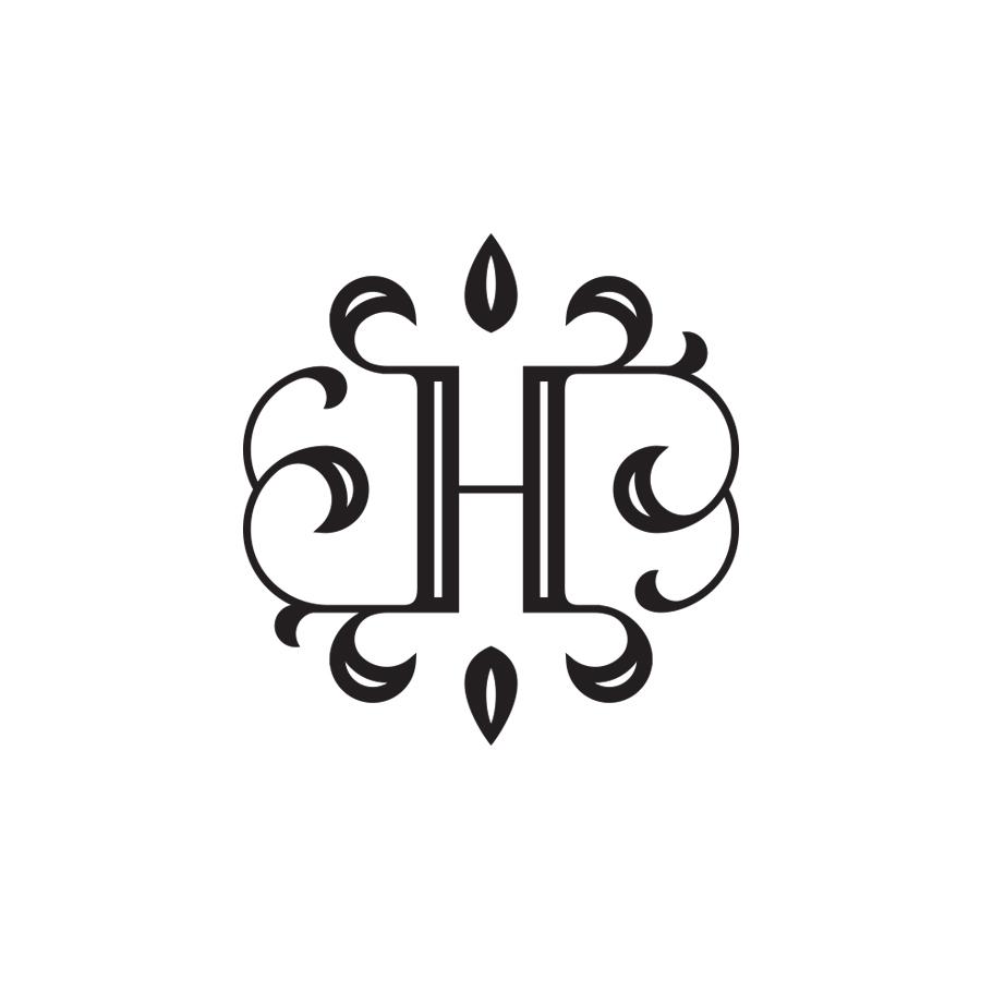House of Hilt