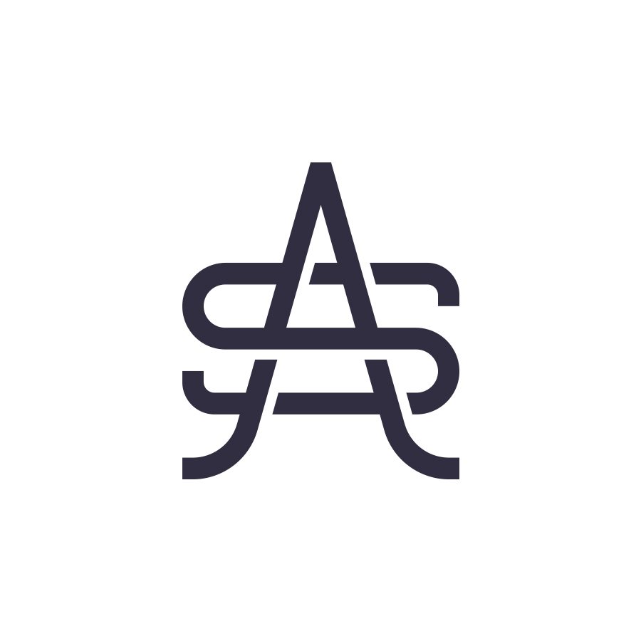 Alia Strategic Group