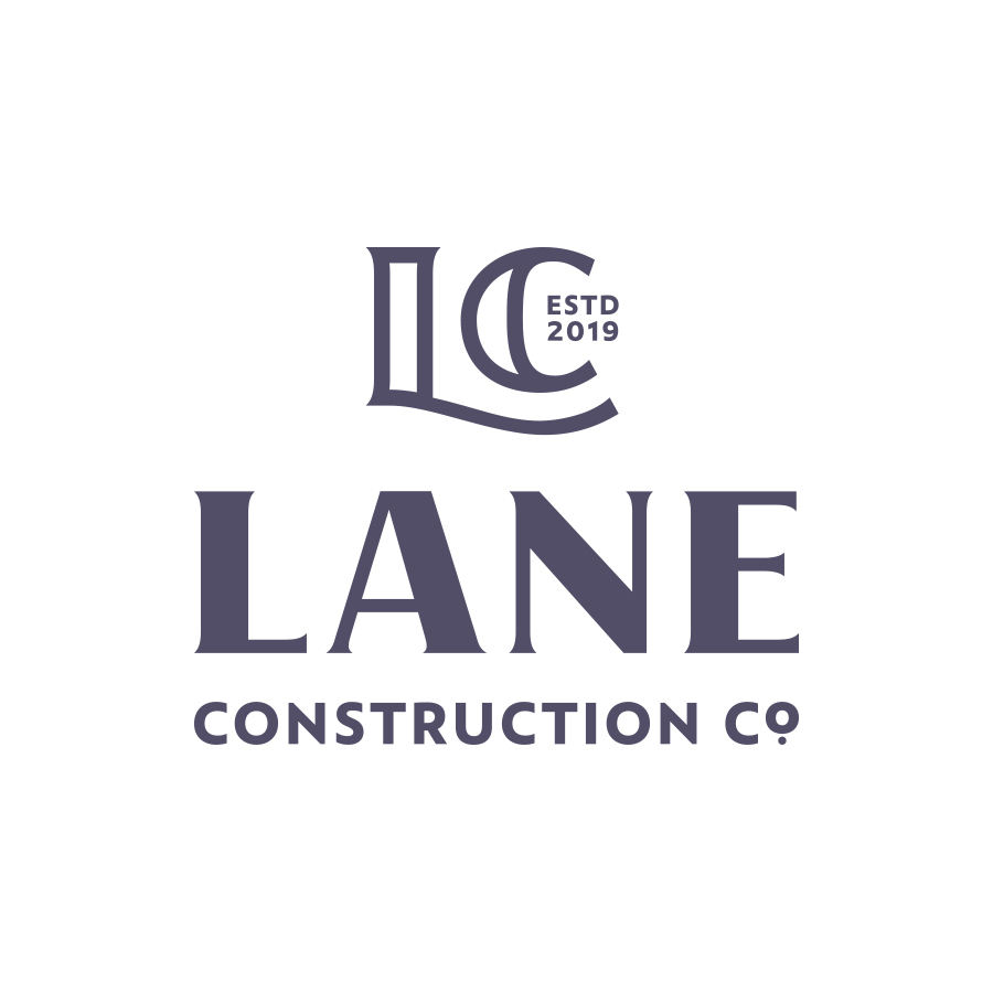 Lane Construction Co