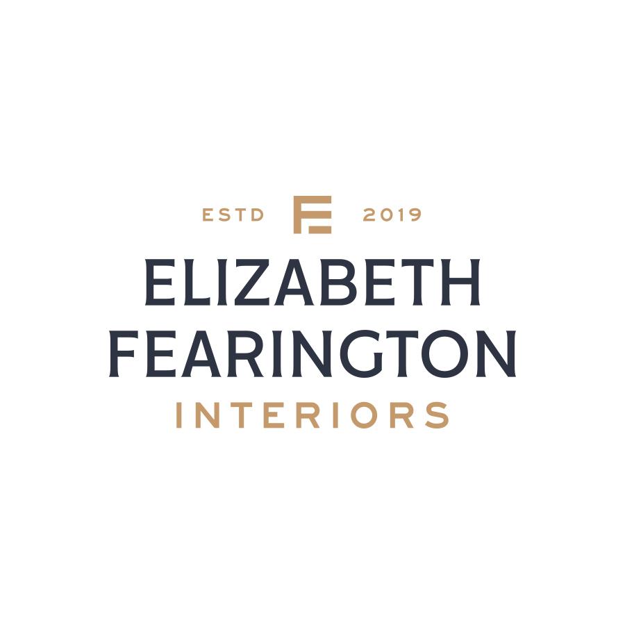 Elizabeth Fearington Interiors