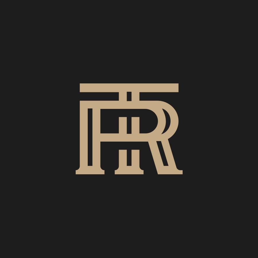 Rubin, Turnbull & Associates