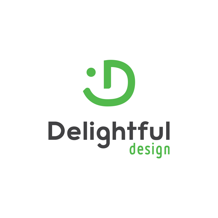 Delightful Design