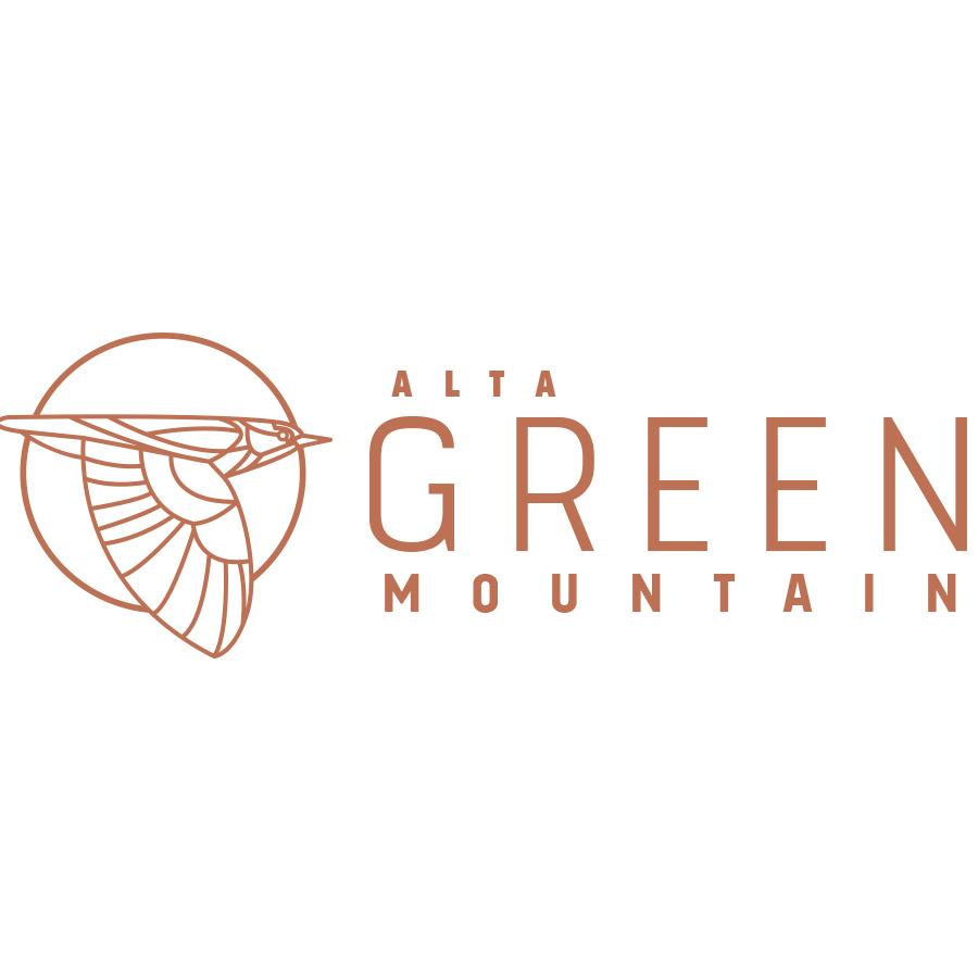 Alta Green Mountain