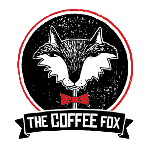 The Coffee Fox