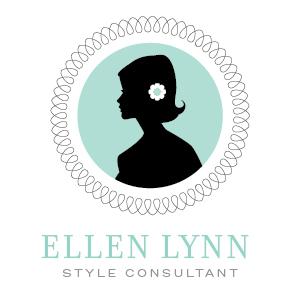 Ellen Lynn Style Consultant