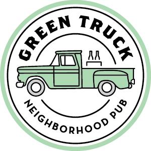 Green Truck Pub