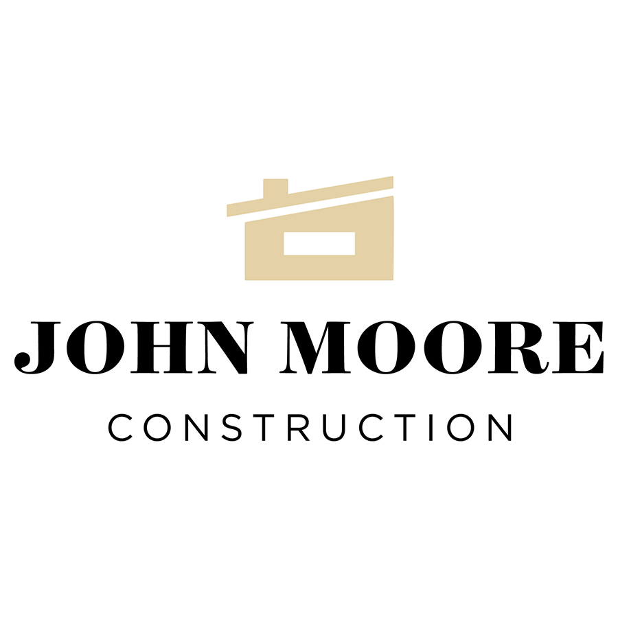 John Moore Construction