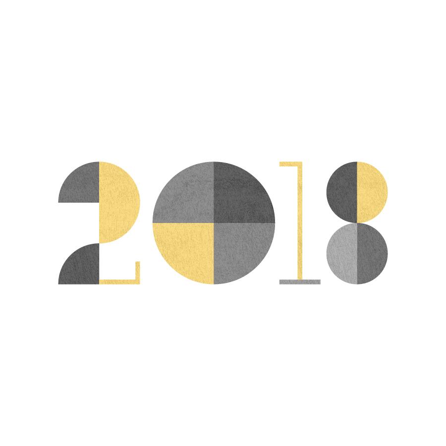 2018 logo design by logo designer September People