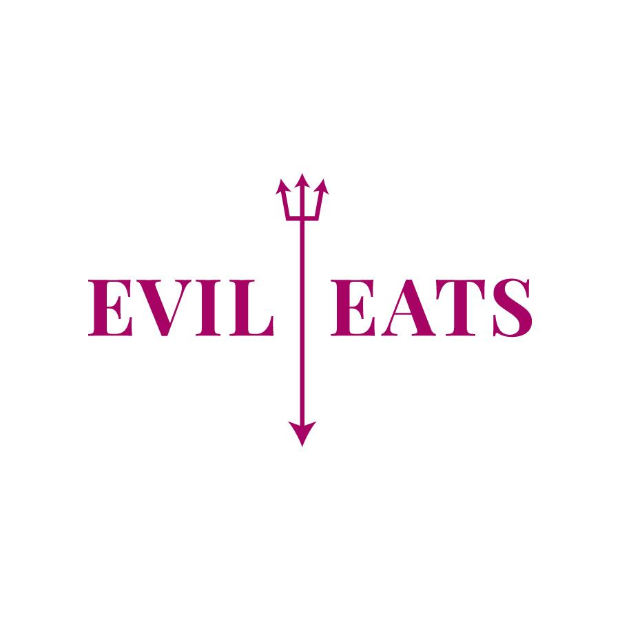 Evil Eats