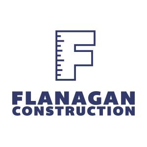 Flanagan Construction
