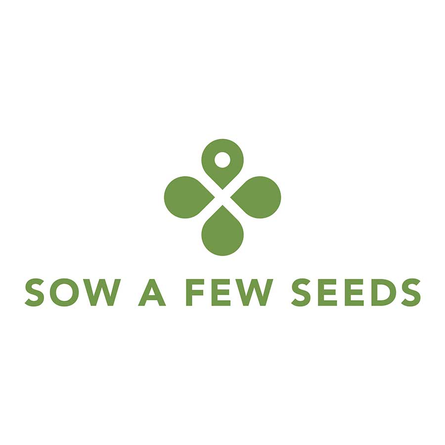 Sow A Few Seeds