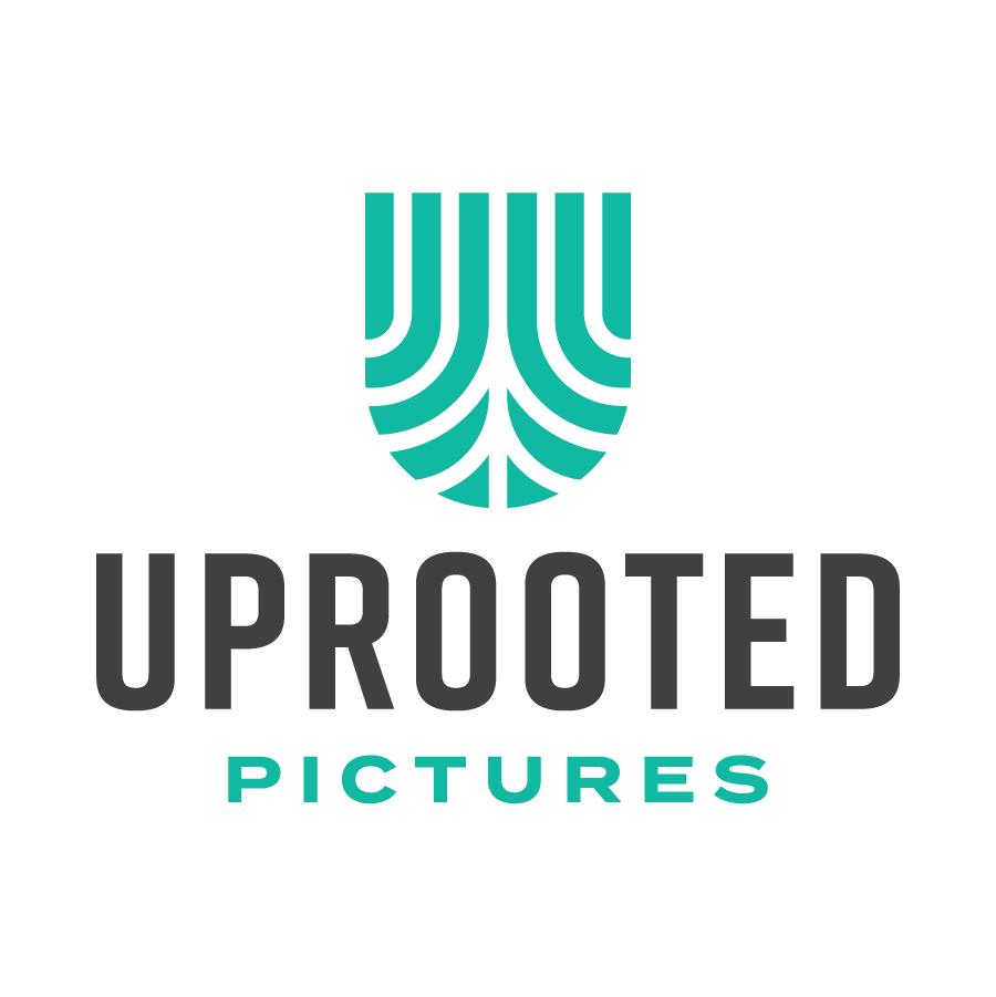 Uprooted Pictures Identity