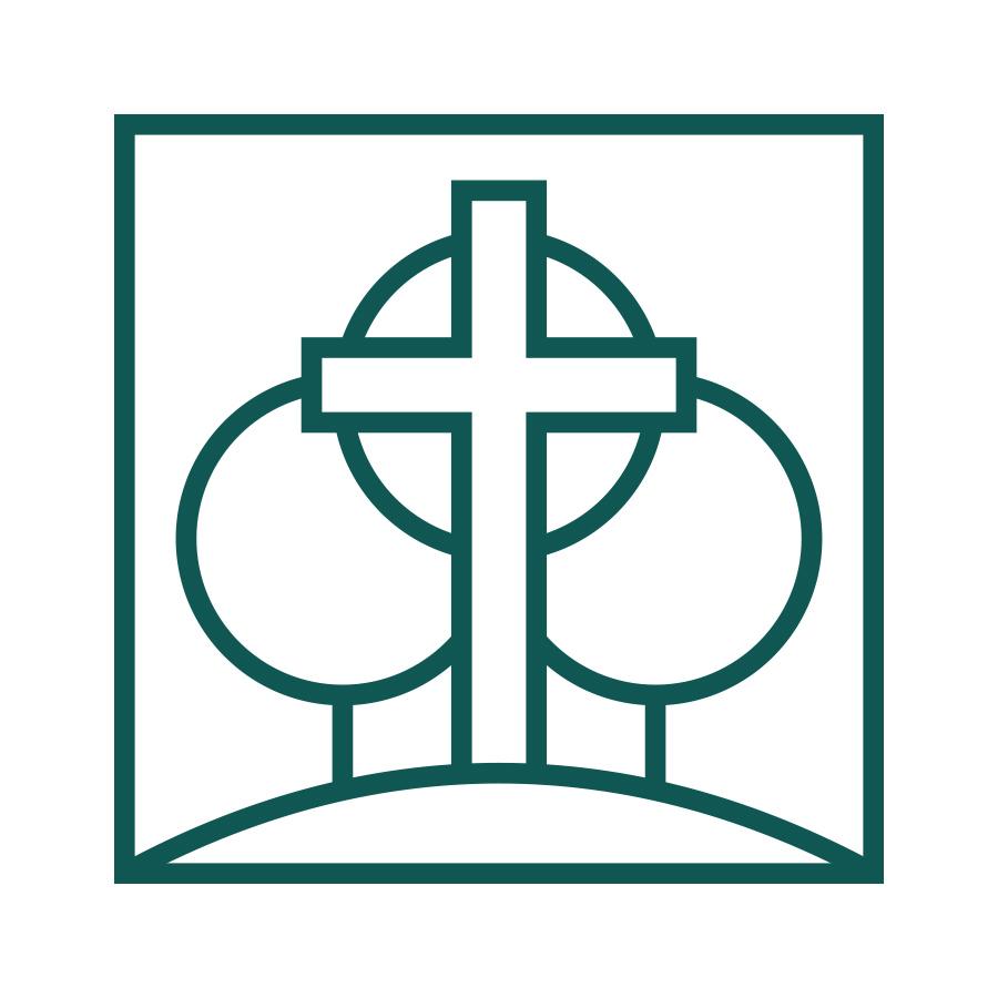 Redeemer Lutheran - Trinity Trees Square