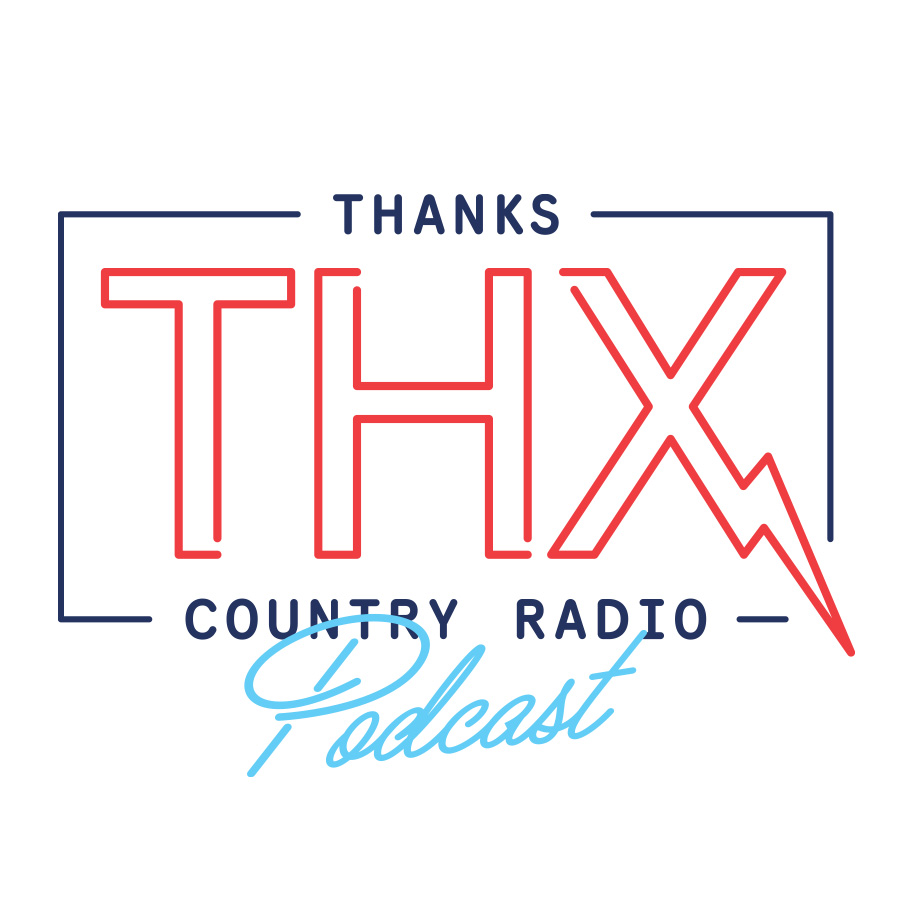 Thanks Country Radio Podcast
