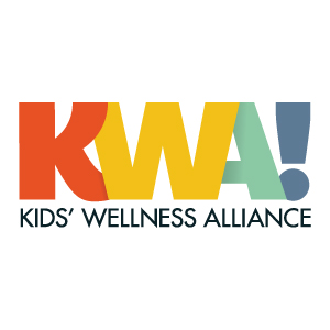 Kids Wellness Alliance