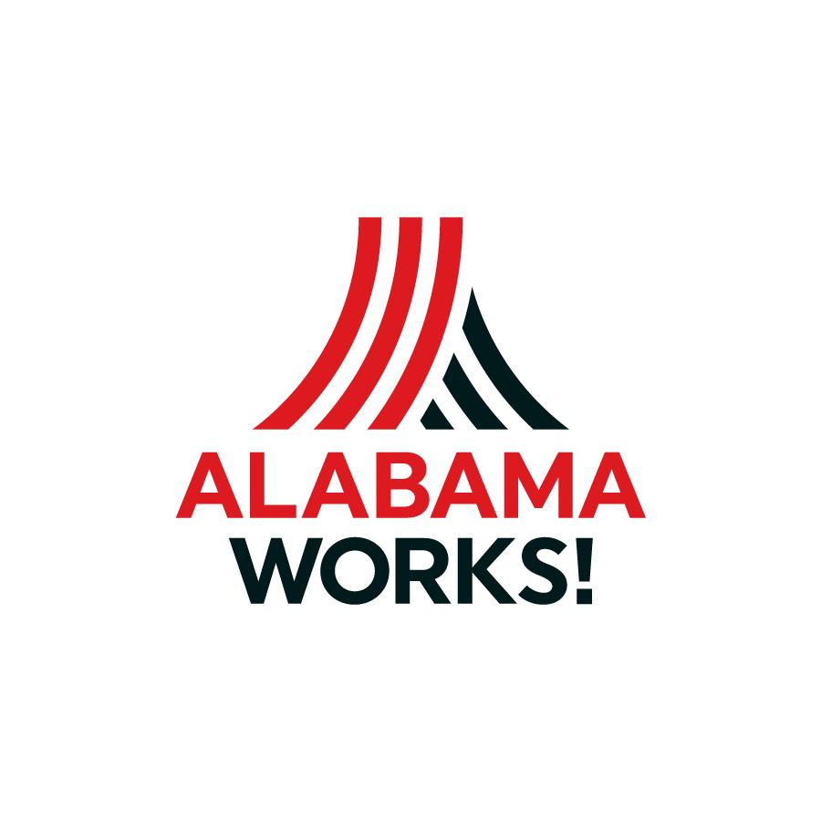 AlabamaWorks!