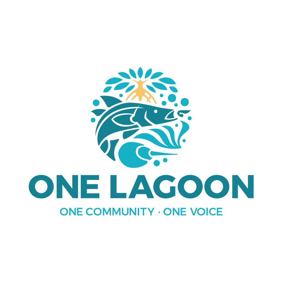 One-Lagoon-Light