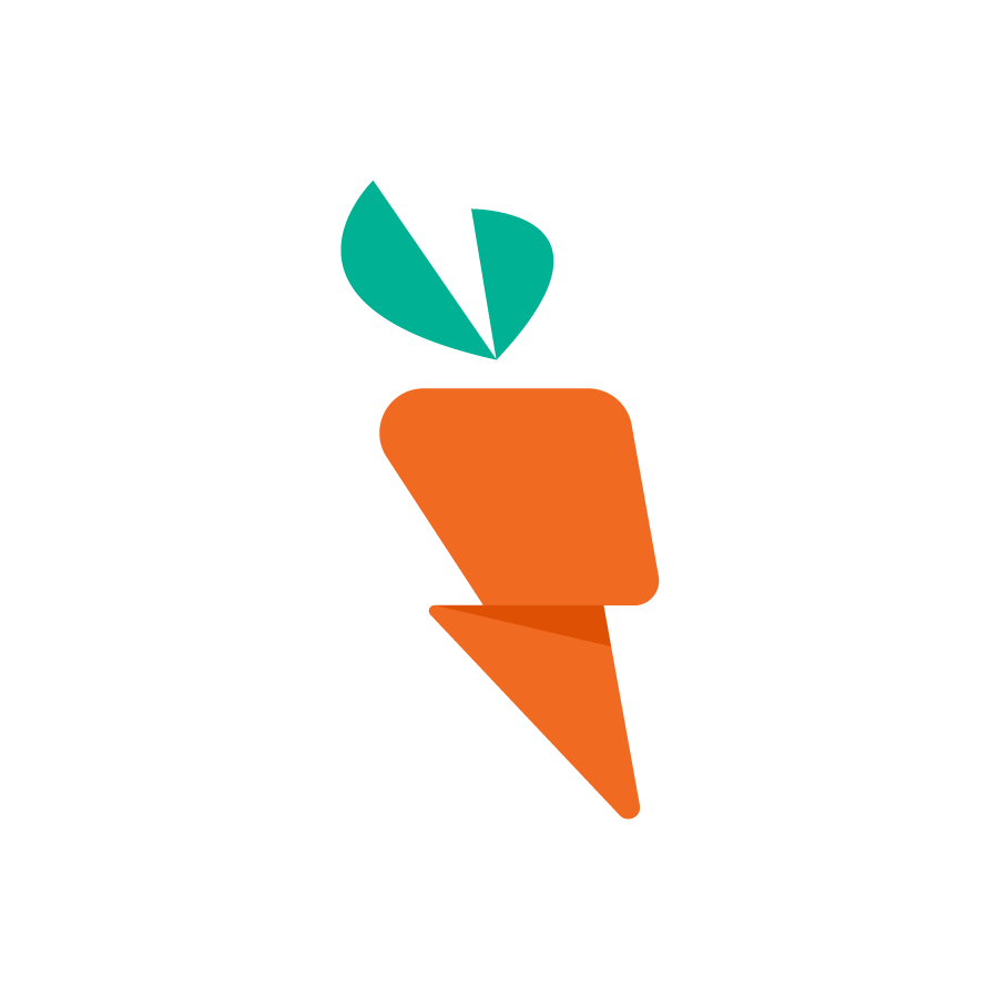 Carrot-Logo-Icon-Final