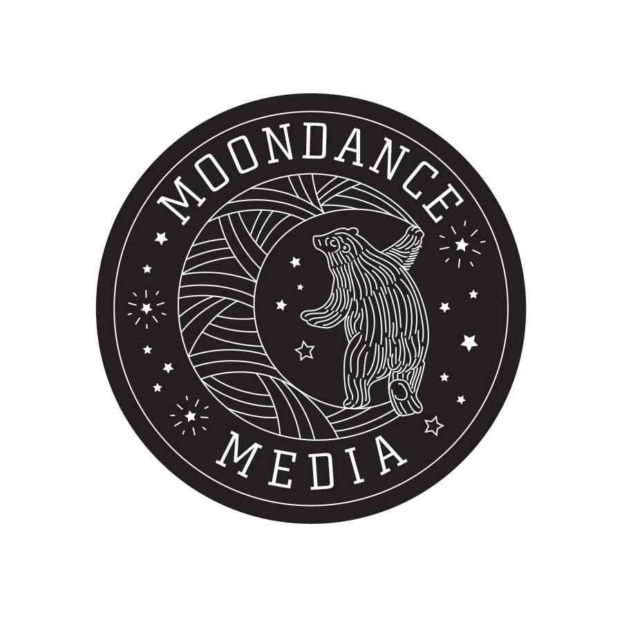 MoonDanceMedia_NectarGraphics