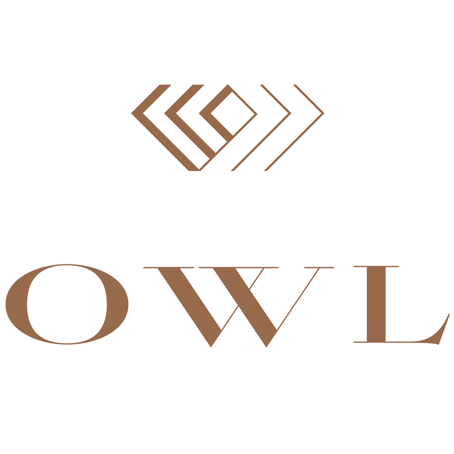 Owl Financial