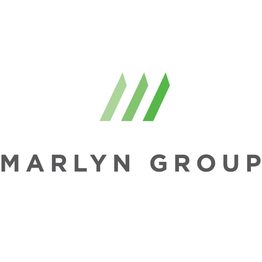 Marlyn Group