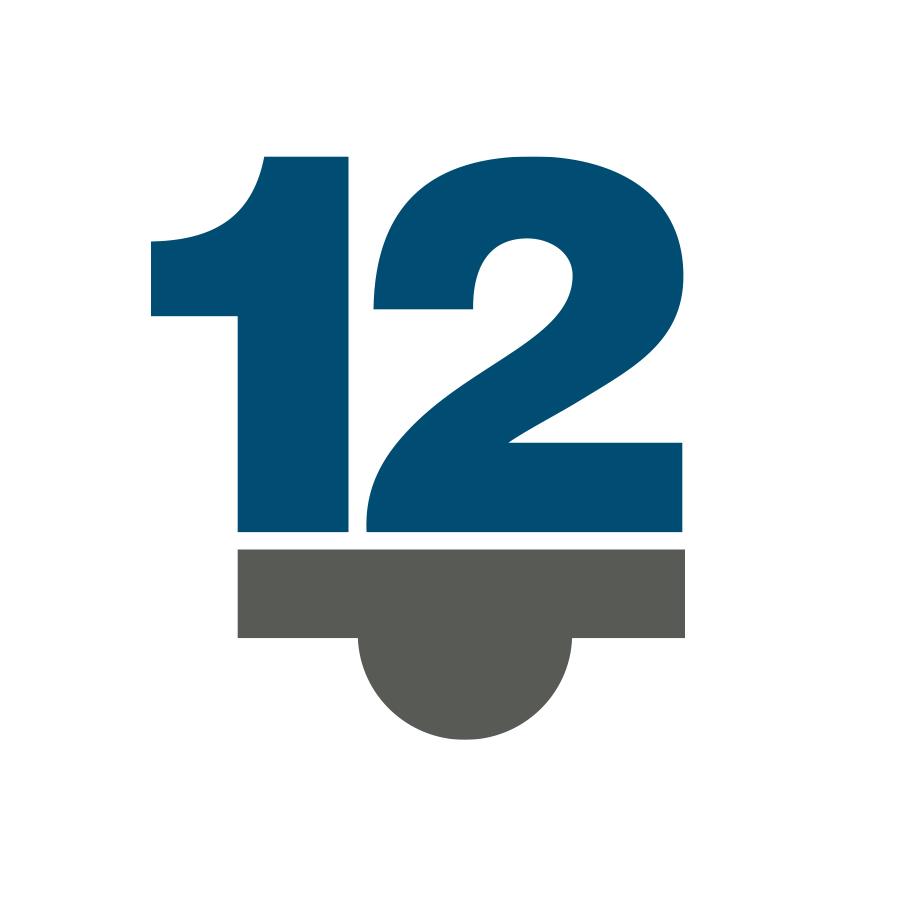 12 Bar Insights