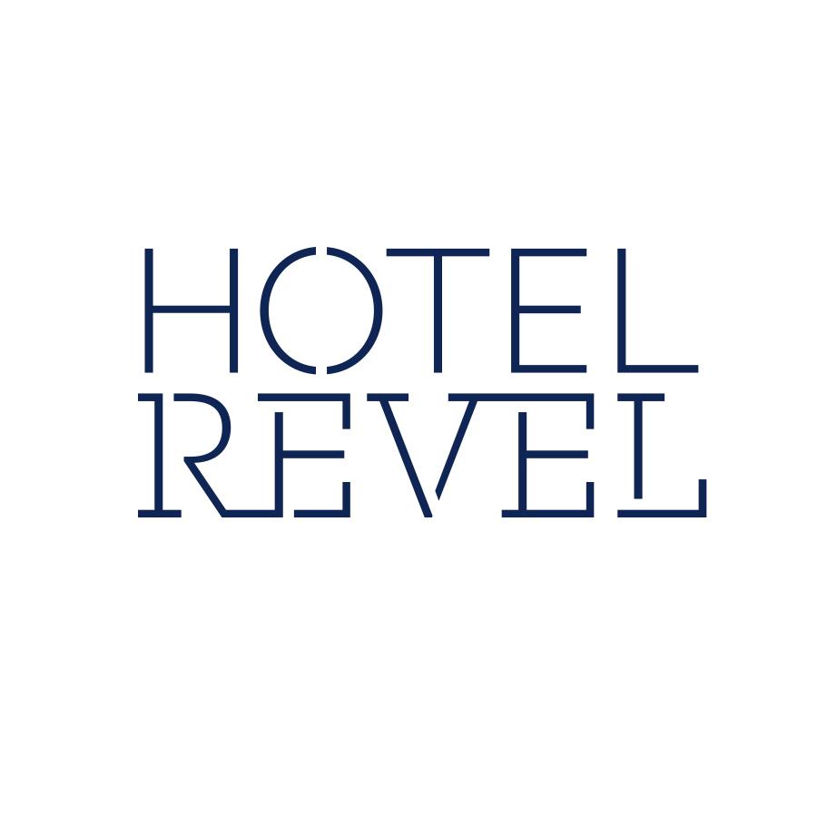 Hotel Revel