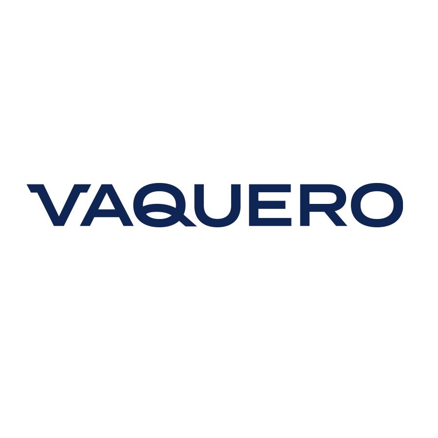 Vaquero Typography