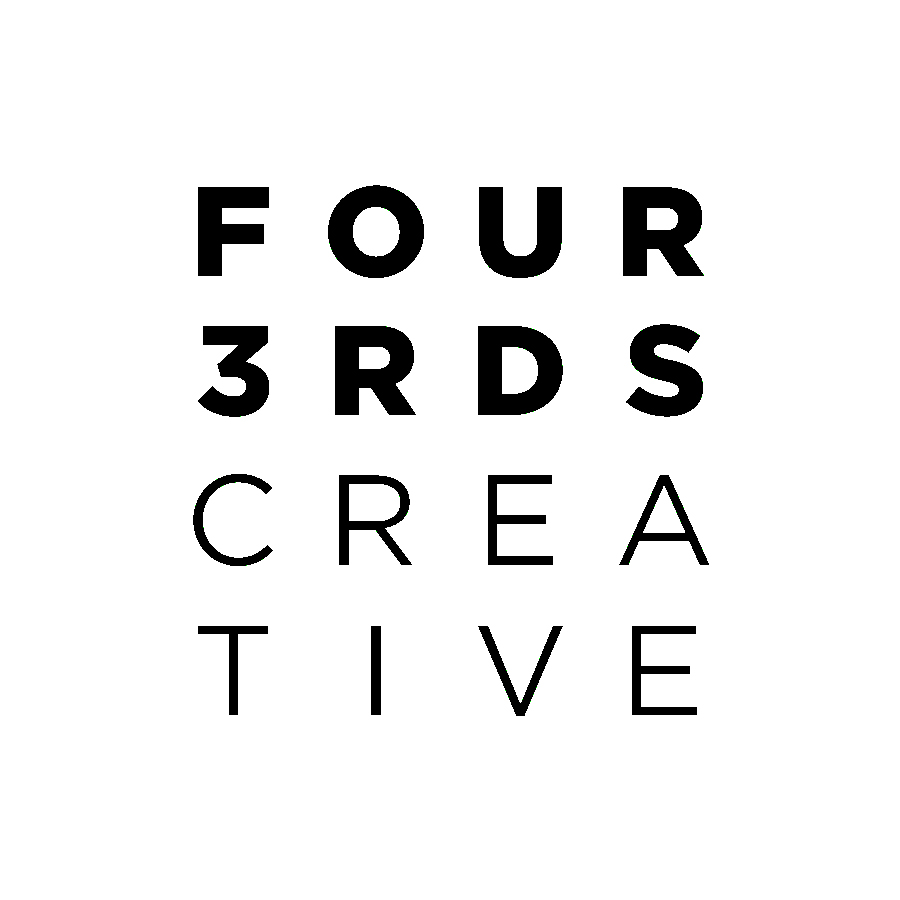 Four3rds - Type