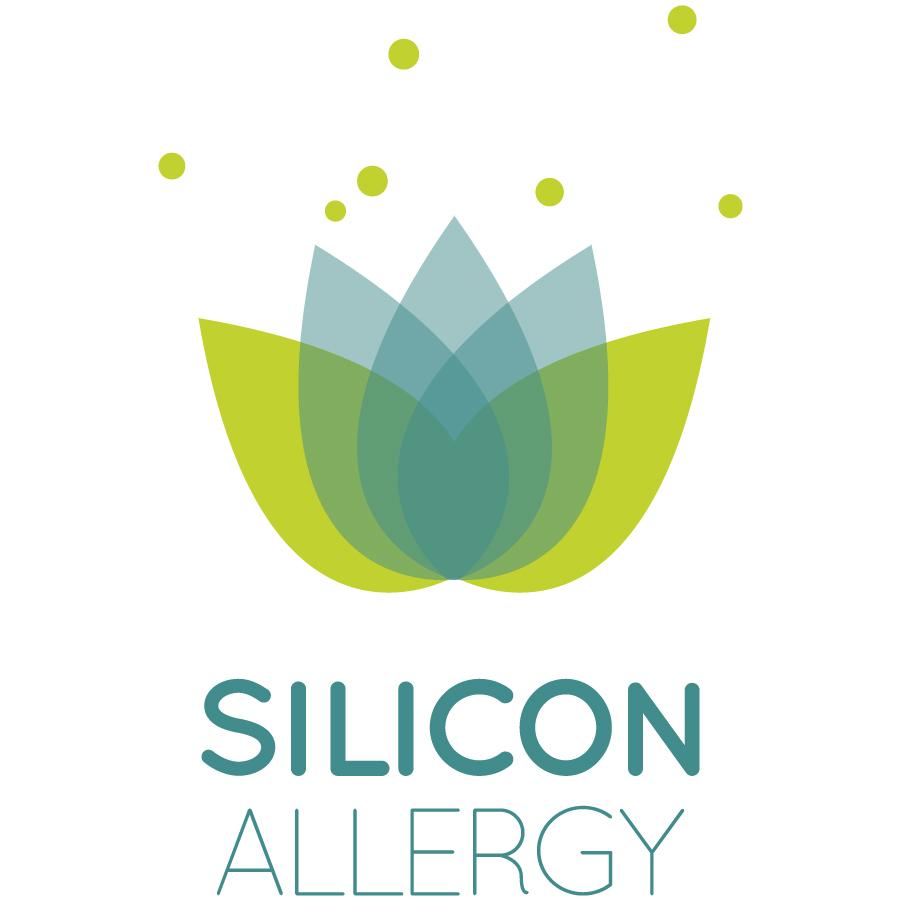 Silicon Allergy