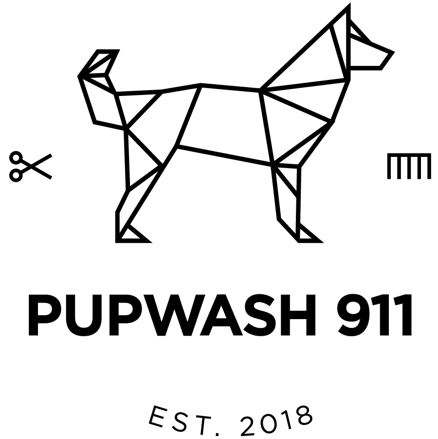 Pupwash 911