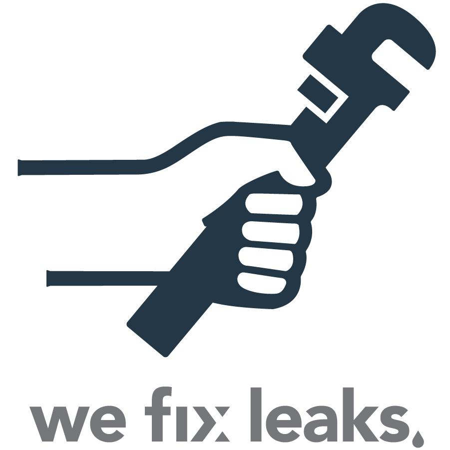 We Fix Leaks