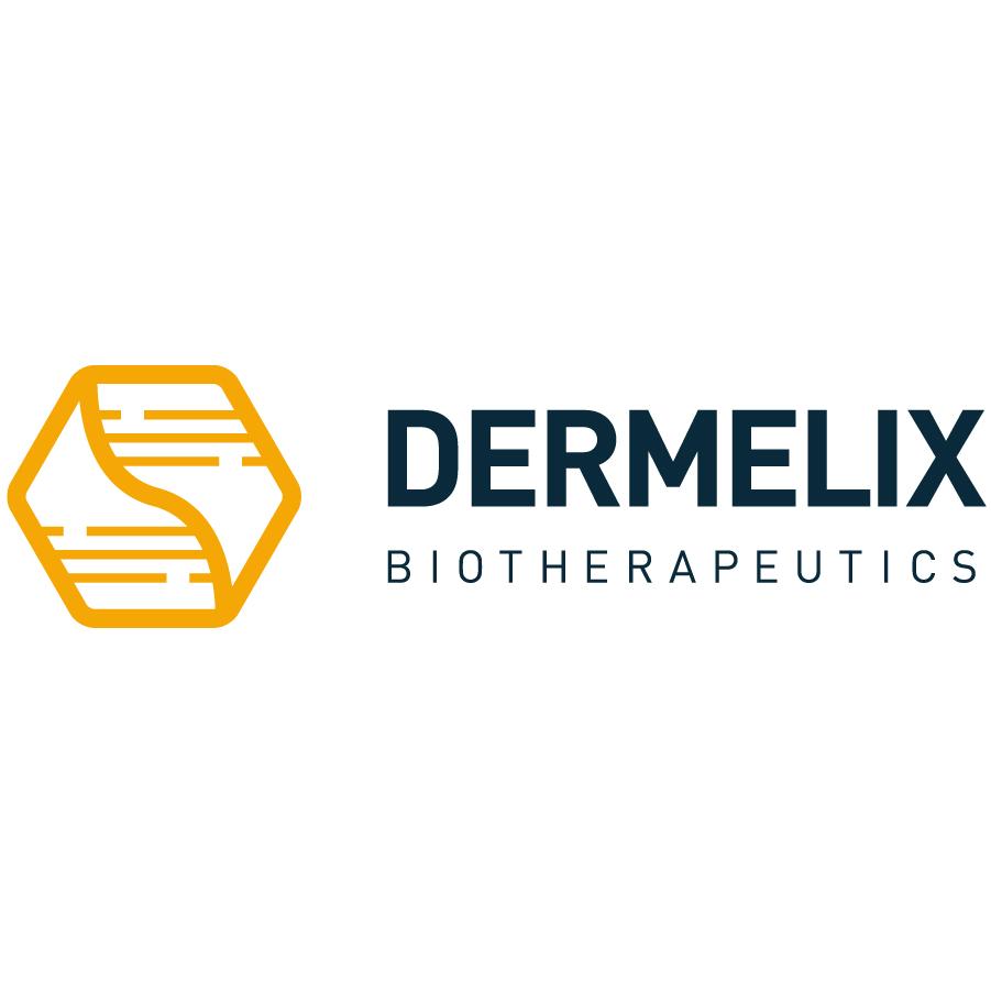 Dermelix Biotherapeutics