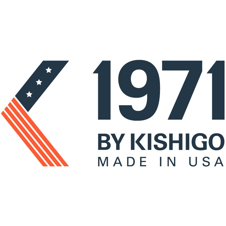 SimplyJoyStudio_Kishigo1971
