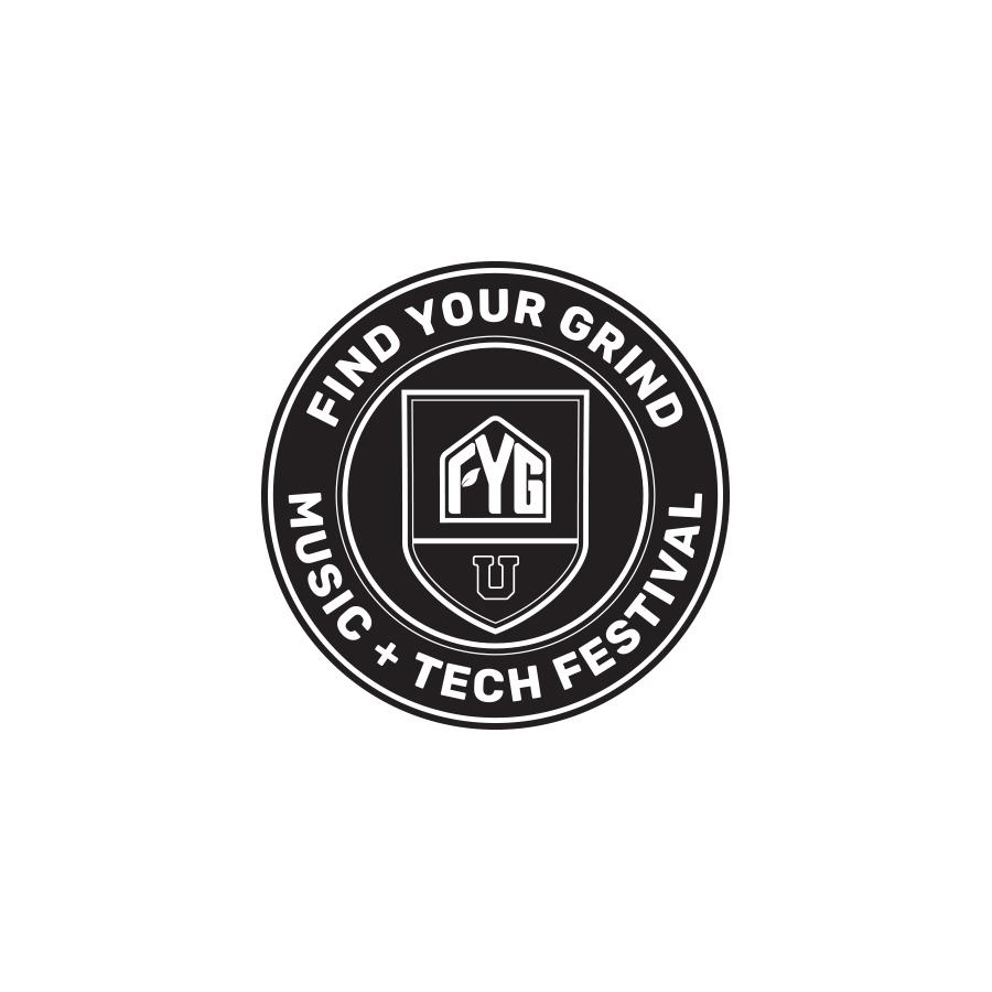 FYGU Music + Tech Festival