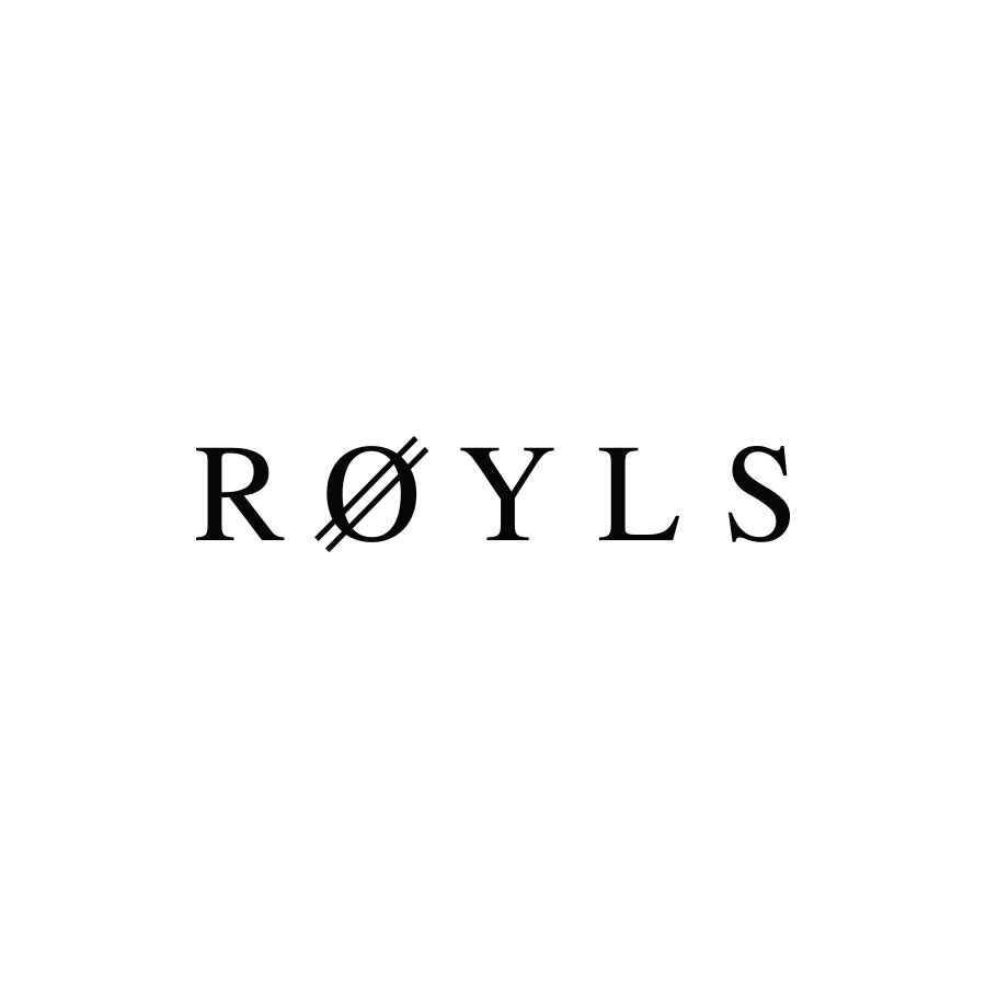 Royls