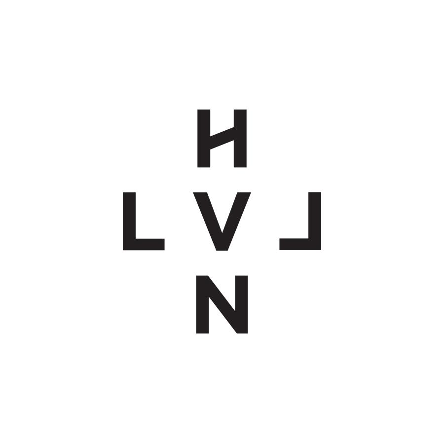 HVN LVL