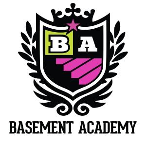 Basement Academy