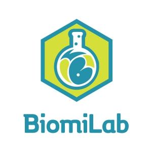 Biomilab