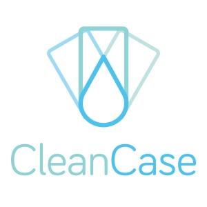 CleanCase