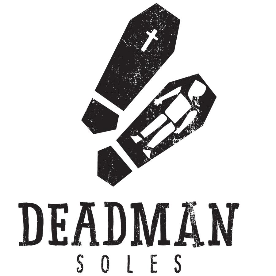 Deadman Soles