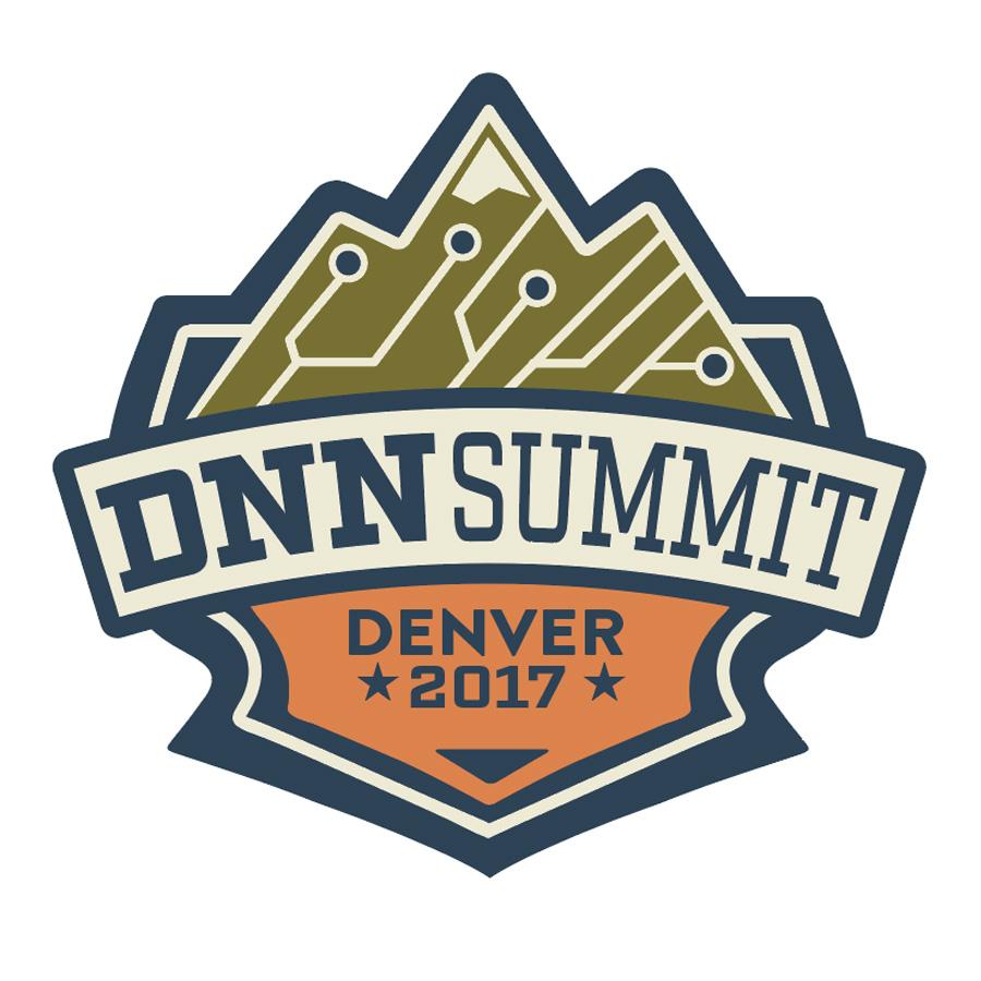 DNN Summit