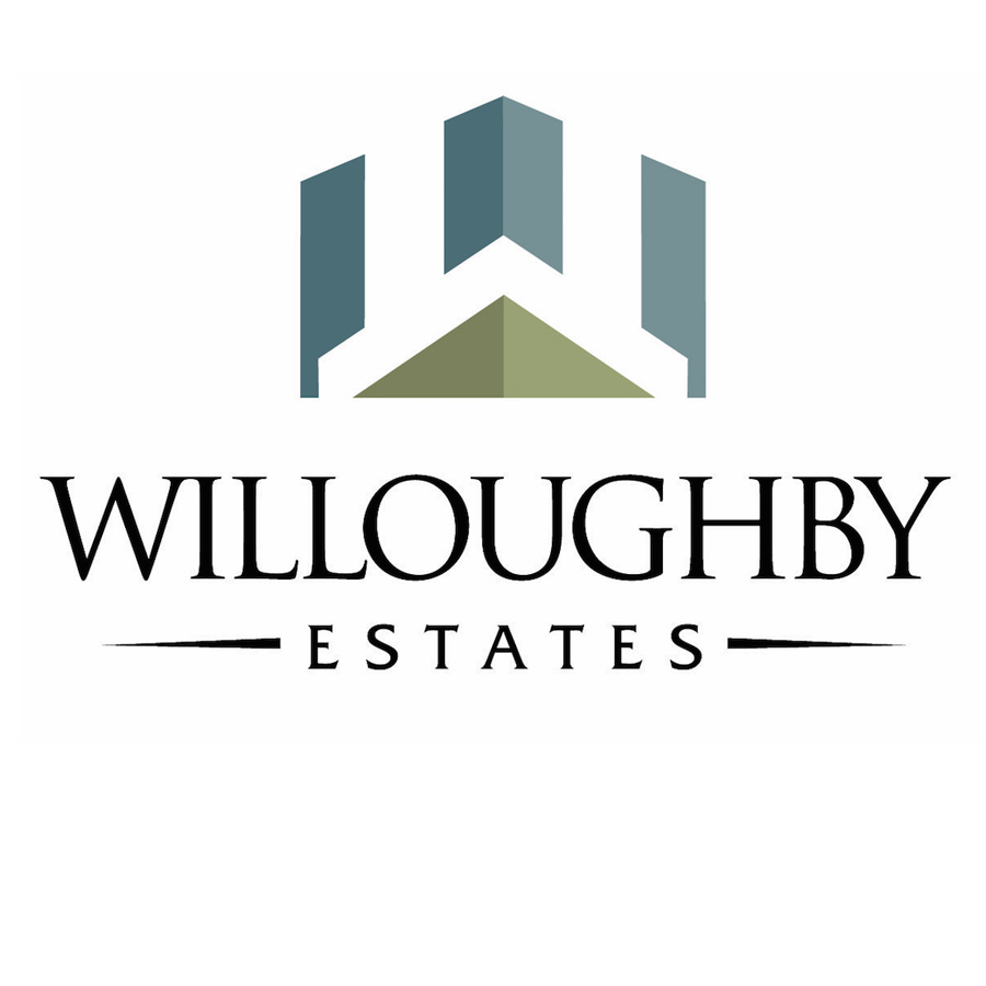 Willoughby Estates
