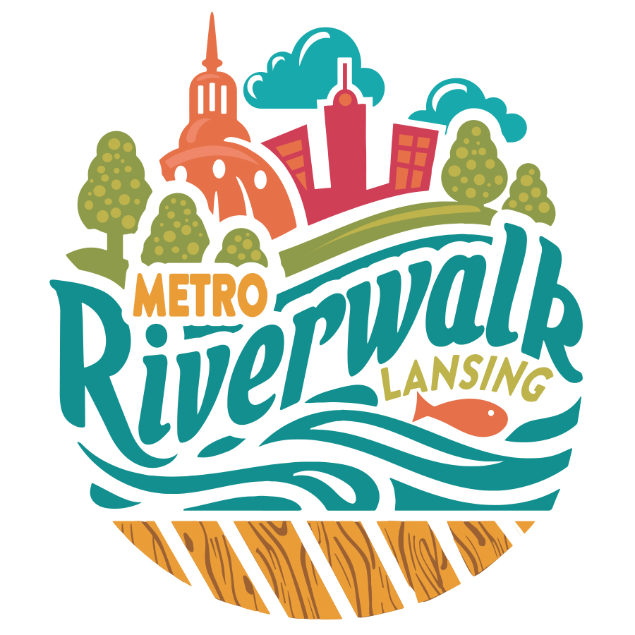 Metro Riverwalk