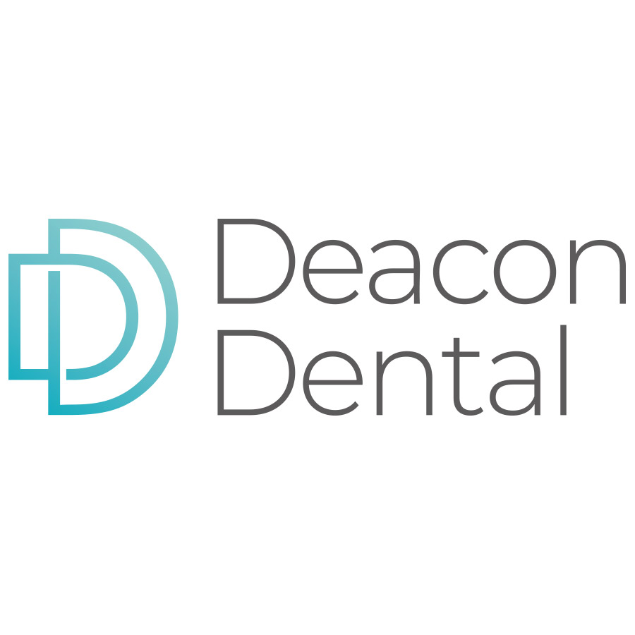 Deacon Dental