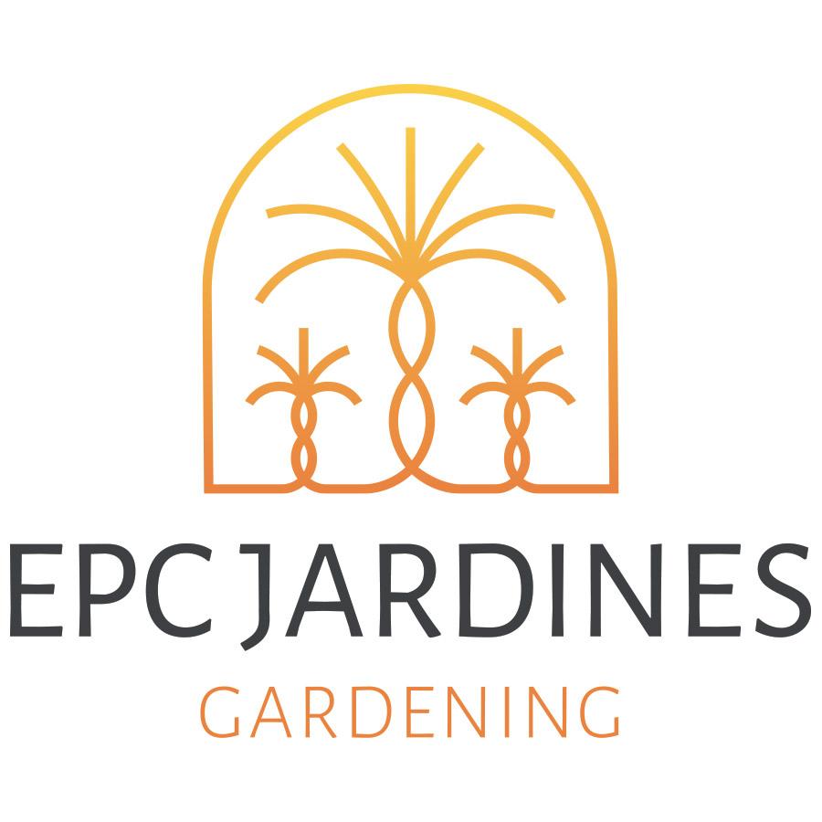 EPC Jardines