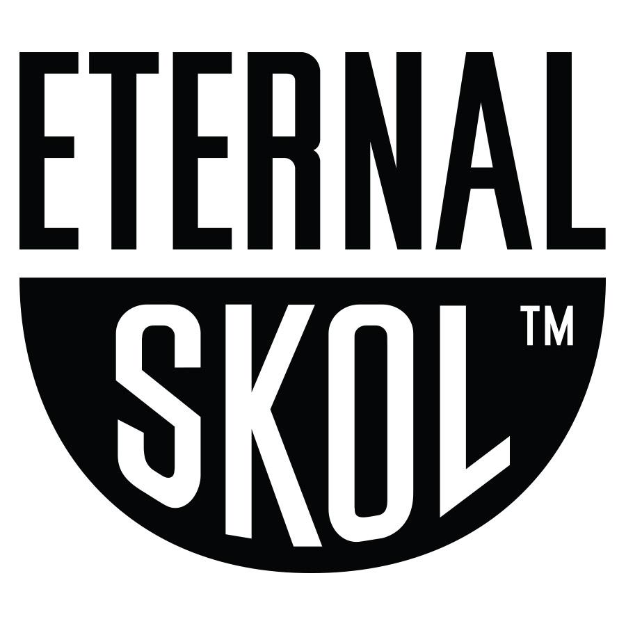 Eternal Skol