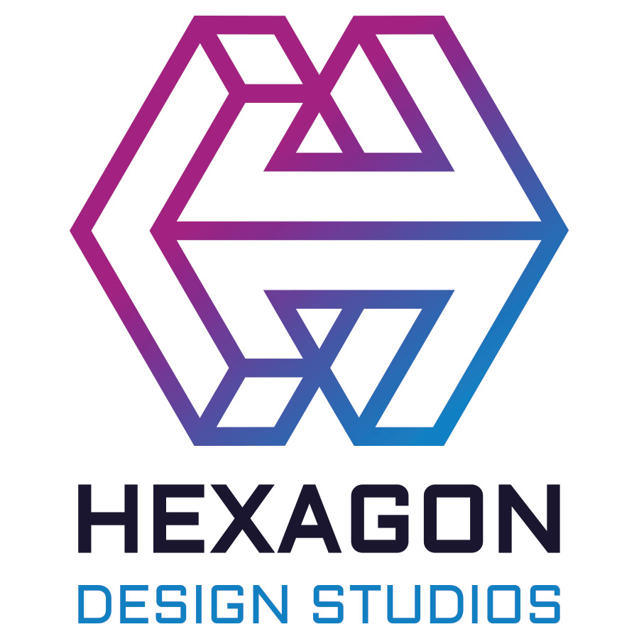 Hexagon Design Studios