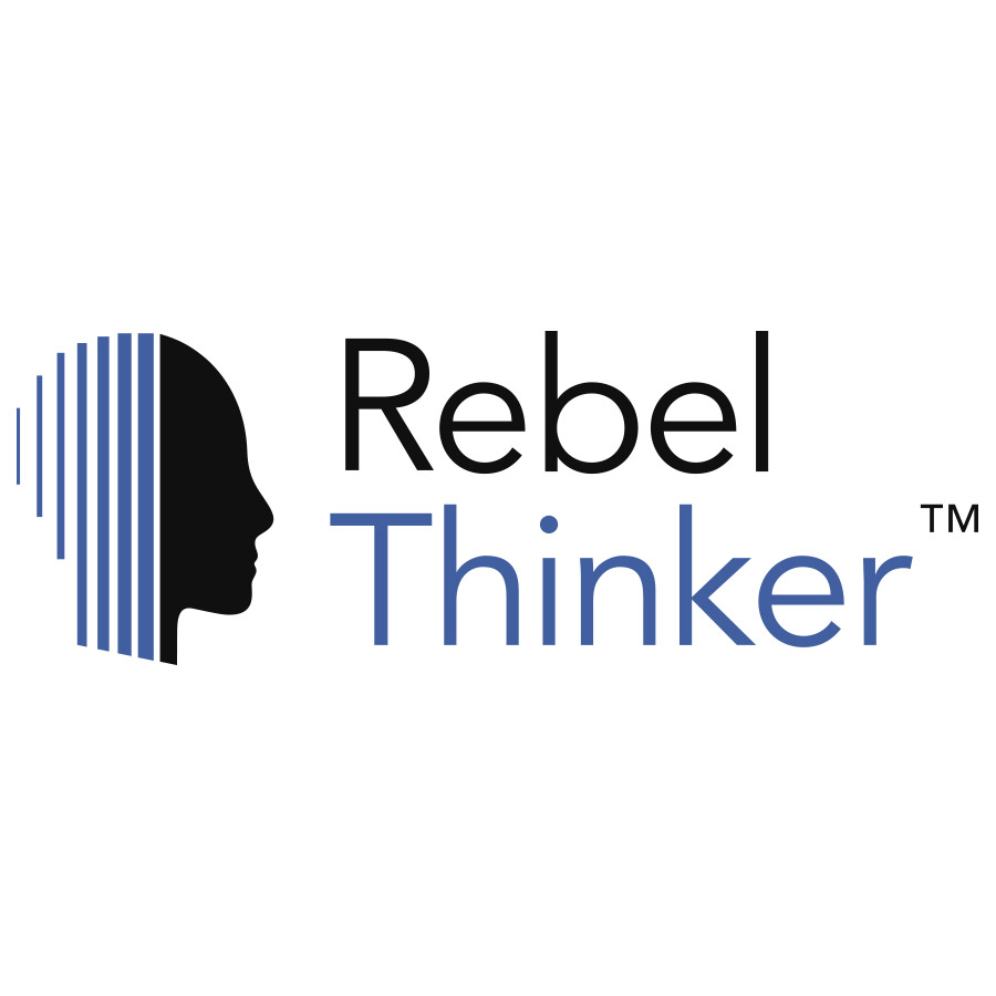 Rebel Thinker